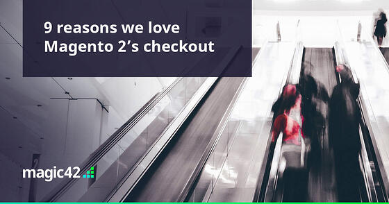 9-reasons-we-love-magento-2-checkout