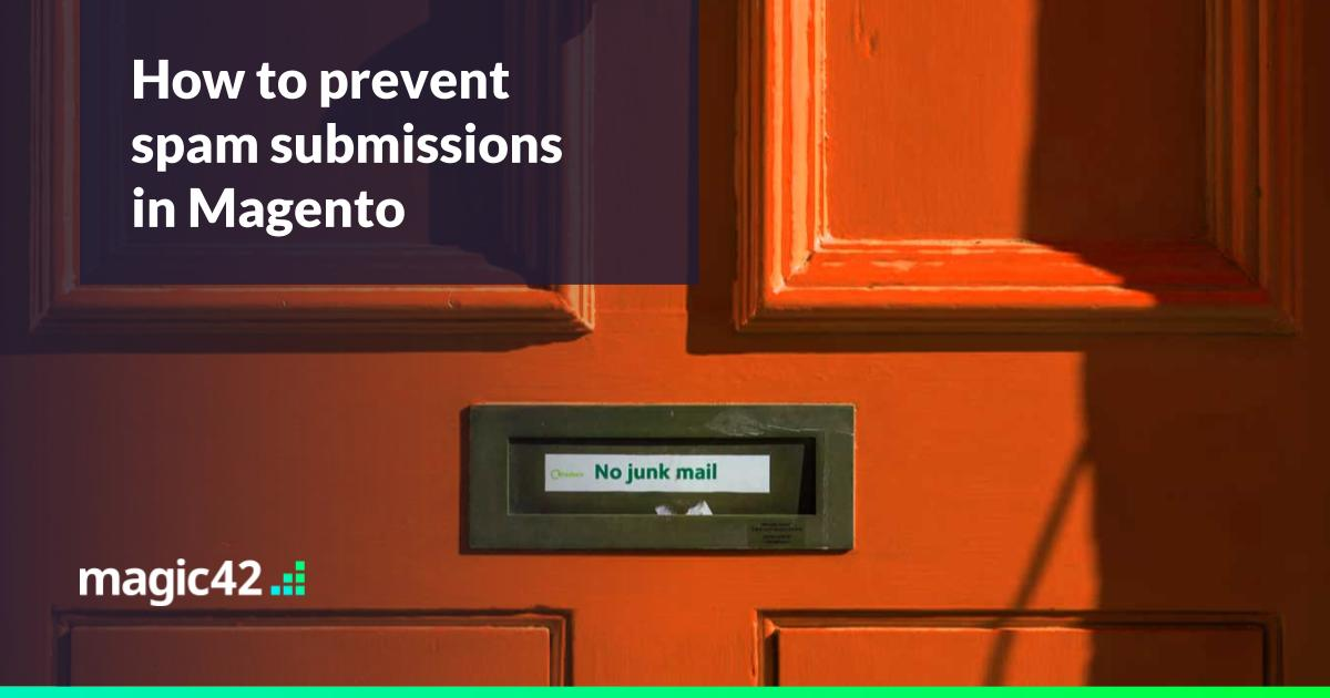 how-to-prevent-spam-submissions-social