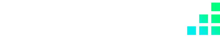 magic42 logo